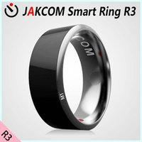 Wholesale Jakcom R3 Smart Ring New Premium Of Printers Hot Sale With Diy Lcd Perfeo Capacitive Pen