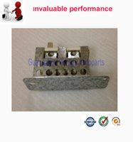 Wholesale Heater Resistor For FORD TRANSIT MK5 OE VB AB VB18591AB