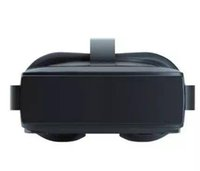 Wholesale HICCOO HMD quot D Private Mobile TTheater Glasses is_customized More enjoyable and experienceTF card support