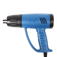 Wholesale Good quality high quality price Adjustable temperature Heat gun V hot air gun degrees