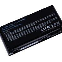 battery hp notebook - mAh Cells Laptop Battery BTY M6D for MSI GT660 GT663 GT683 GT685 GT70 GT780 GT783 GX60 GX660 C06 notebook mu06 battery