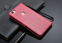 bbk cell phone - Wallet case For BBK vivo X6 case cover fashion luxury filp leather wallet stand phone case cover cell phones For vivo X6