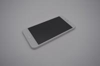 Wholesale Arrivals Goophone i7 Plus real G LTE fingerprint bit octa Core MTK6753 GB GB inch rose gold Android Smartphone gb