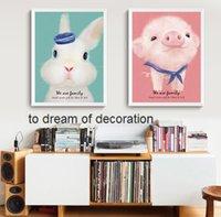 Купить Кирпич краска-30x40cm роспись бриллианта кирпич новый вышивка крестом гостиная спальня девушка комната бриллиант вспышка вышитые кролик животное мультфильм наклейки