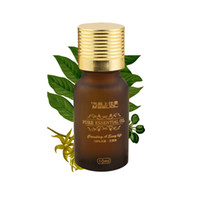 Whitening aging metabolism - 1 Ylang Pure Essential Oil The pure plant unilateral Oil Stress Relief ml
