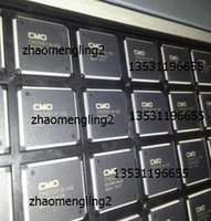 Wholesale 100 new and original CM2681A KQ Electronic Components Computer Logic chip QFP IC Integrated Circuits hot sale