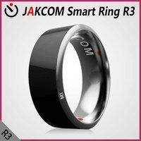 batteries testers product - Jakcom R3 Smart Ring Consumer Electronics New Trending Product Cerraduras Para Puertas Electronicas Vhb Usb Battery Tester