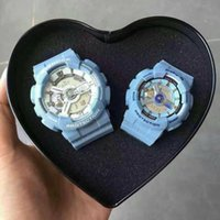 baby payments - G Watch SHOCK Baby G set Payment link choose color with yupoo