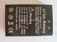 Wholesale MP3 battery for MP3 B and bird caller