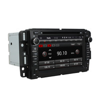 Wholesale Fit for GMC Yukon Tahoe Android HD car dvd player gps radio G wifi bluetooth dvr OBD2 FREE MAP CAMERA with canbus