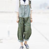Cheap Capri Jeans For Women | Free Shipping Capri Jeans For Women ...