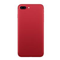 Cheap Android red i7 PLUS Best Quad Core 1GB quad core