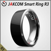 air force computer - Jakcom R3 Smart Ring Computers Networking Other Computer Accessories Air Force Xiaomi Raspberry Pi