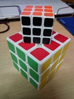 Wholesale Rubik s cube of third order