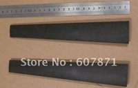 Wholesale Baroque VIOLIN EBONY FINGERBOARD HIGH QUALITY