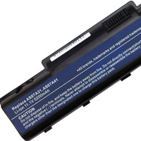 Acer aspire laptop battery - 5200mAh Laptop Battery for Acer Aspire Z AS07A31 AS07A41 AS07A51 AS07A71