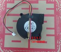 Wholesale Original authentic Delta DC12V BUB0512HB A line blower fan