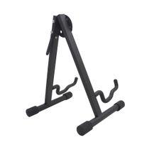 Wholesale Specialized Metal Support Stand Holder for Cello Violoncello Black Steel Tube Design Solo Cello Holder CellistS Favorite