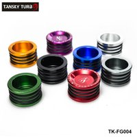 Wholesale Tansky SK2 RACING CAM SEAL for HONDA CIVIC PRELUDE ACURA INTEGRA B16 B18 B20 H22 H23 TK FG004