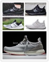 b tees - With Box Kids Solebox x Consortium Ultra Boost Uncaged Mens Running Shoes Sports shoe Hypebeast Sneakers Womans Sneakernstuff SNS Tee Time