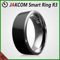 anvil ring - Jakcom R3 Smart Ring Jewelry Jewelry Packaging Display Jewelry Stand Crimping Tool Crimping Plier Anvil Herramientas Bisuteria