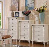 bedroom dressers chests - chest of drawers home furniture bedroom furniture house houzz remodeling