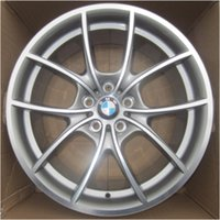 Wholesale LY880909 BW car rims Aluminum alloy is for SUV car sports Car Rims modified in in in in in