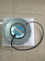 Wholesale Spindle motor cooling fan NMB A90L R for FANUC Spindle Motor Replacement Fan In Good Condition