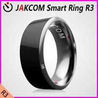 Wholesale Jakcom R3 Smart Ring New Product of Stabilizers Hot sale with Professional Video Equipment Free House Phone Voip SolutionVoip Speed