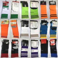 art for kids - 8 Colors Anderlecht Swansea Valencia Newcastle socks for kids high quality Valencia Feyenoordea for men socks sport Orange socks