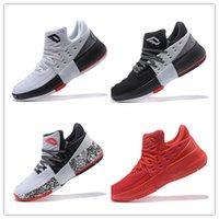 band city - Bounce Techifit Lillard Dame Basketball Shoes High Qulity Roots CNY Rip City Man Sizes USA Sneaker