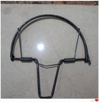 7.0 inch - Strong Power Diameter mm inch turkey trap with low price and high quality from China