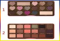 bar applicator - Sweet Peach Eye Shadow Chocolate Bar Eyeshadow Palette With Mirror And Applicator Color Salted Caramel colors Eyeshadows