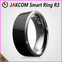 aluminium project - Jakcom R3 Smart Ring Computers Networking Other Networking Communications Aluminium Project Box Fusion Splice Rp Sma