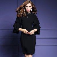 achat en gros de mini robes xxl-Robe de soirée courte Robe de soirée courte Robe de soirée courte