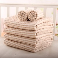 Wholesale Baby Nursery Fitted Sheet Crib Cot Bed Matching Bedding Mat S M L
