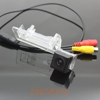 angle class - FOR Mercedes Benz C Class W202 D Sedan Facelif Car Parking Camera Rear View Camera HD CCD Night Vision Wide Angle