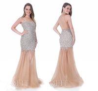 amazing ball dresses - Cheap Long Amazing Dresses Prom Prom Ball Gown Dresses Prom Dresses Toronto HY1599