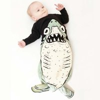 animal jumpsuit pattern - Ins infant Clothes kids jumpsuits Summer long sleeves rompers newborn animal sleeping bag Sleepsuit Baby s One Piece Suit lovekiss C29731