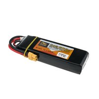battery powered boat motors - Zop Power lipo battery V mAh S C LiPo Battery XT60 or T Plug For RC Helicopter Airplane boat car Quadcopter