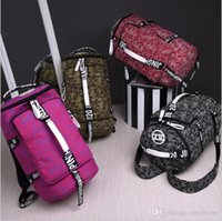 Backpack Style Women Paisley Fashion Backpack Casual Handbags Campus Shoulder Bags Travel Rucksack Canvas Satchel Gym Bags Luggage Hiking Bags Waterproof Tote B1756