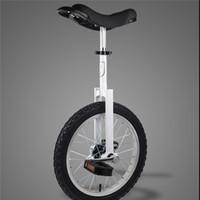bicycle wheels uk - HOT EU UK US NO TAX Adult Children Balance Bike INCH inch Pedal Bicycle Wheel Balance BEST GIFT