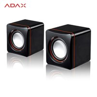 Cheap as pic speaker for desktop Best as pic as pic usb speaker