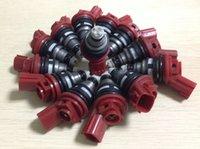 Wholesale A46 Nismo fuel injector cc RR544 for SR20DE SR20DET RB25DE RB25DET cc fuel injector