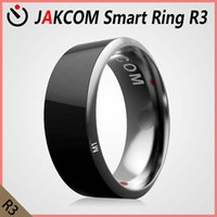 Cheap Jakcom Smart Ring Hot Sale In Consumer Electronics As Subwoofer Car Otg Micro Usb Cable Meike Grip 70D