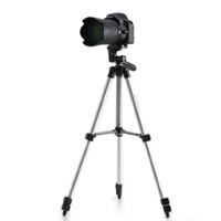 Wholesale Digital camera dedicated tripod Camera professional accessories