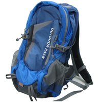 backpack factory - Factory mountain hiking backpack bag and day backpack bag mountain backpack
