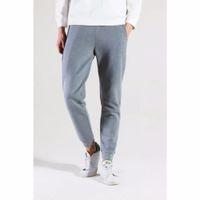 Grey Cargo Pants Mens Price Comparison | Buy Cheapest Grey Cargo ...
