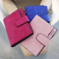 best photo bags - 2016 Best Selling women hasp Wallet Short Handbag Bag card holders zipper wallet coin purse Lady gift