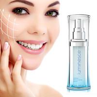 Wholesale Ageless essence Jeunesse Luminesce Cellular Rejuvenation Serum anti aging argireline cream wrinkle Scar removal